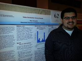 CURCA Undergraduate Research Forum